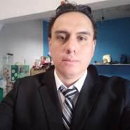 cad2258's profile photo