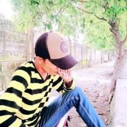 fendip499488's profile photo