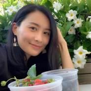 userbwrpi817's profile photo