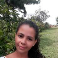 andrea687793's profile photo