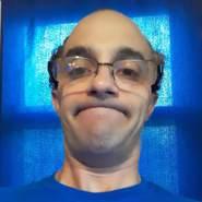 charless380's profile photo