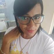 susanad669837's profile photo