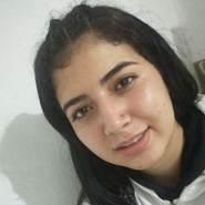 ingridsalazar's profile photo