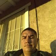 zac1531's profile photo