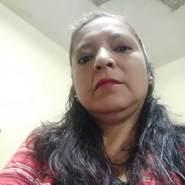miriamn38's profile photo