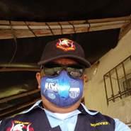 carlosj291490's profile photo