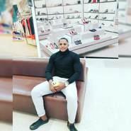 luismurillo15's profile photo