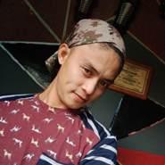 johnb045952's profile photo