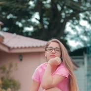 silvanae961886's profile photo