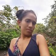 linag234986's profile photo