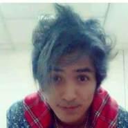 lam9117's profile photo