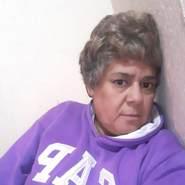 beatrizq850251's profile photo