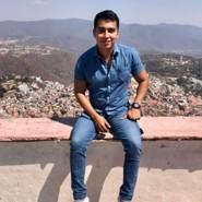 danielb98489's profile photo