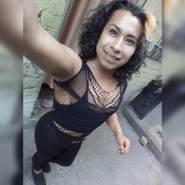 zapatitosd's profile photo