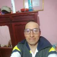 ulisesguzmancalderon's profile photo