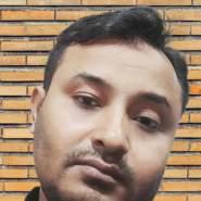 saifi769120's profile photo