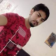 farmanf733167's profile photo