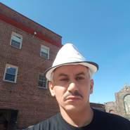 miks014's profile photo