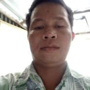 phuch44's profile photo