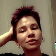 amyr084923's profile photo