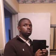 evanp65's profile photo