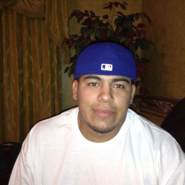 eloye22's profile photo