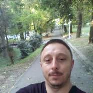 csabab173935's profile photo