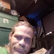 daleknapp8872's profile photo