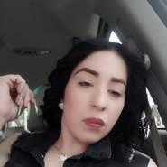 jessicas282093's profile photo