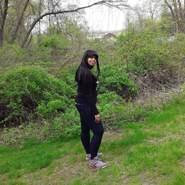 ceniaf's profile photo