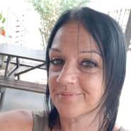 annalisas14651's profile photo