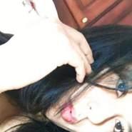 vanessa525156's profile photo