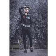 alexx763886's profile photo