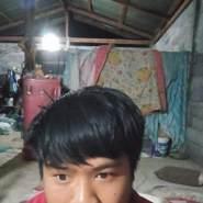 userlv25984's profile photo
