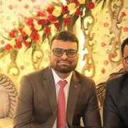 muhammads531649's profile photo