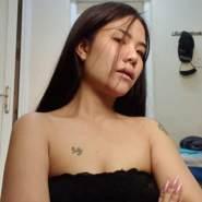bellab271005's profile photo