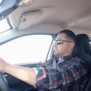 rafar584's profile photo