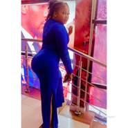 praisei797308's profile photo