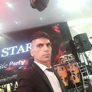 shahins178394's profile photo