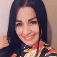 ameliag182155's profile photo