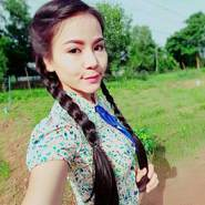 pwintk520685's profile photo