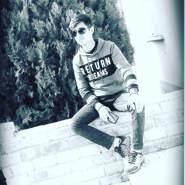 mehmetoe98994's profile photo
