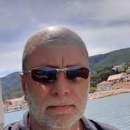 milanos665557's profile photo