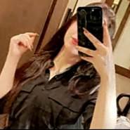 autumns202399's profile photo