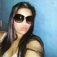 maricruzr795169's profile photo