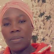 aidahn787197's profile photo