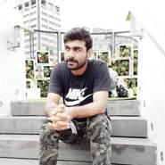 muhammads331093's profile photo