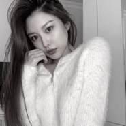 userqj37186's profile photo