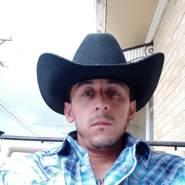 alvarezj108468's profile photo