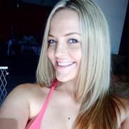alessam397643's profile photo